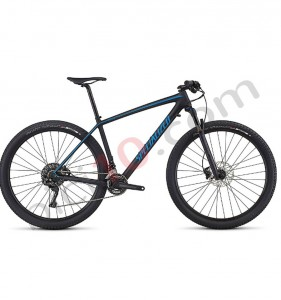 specialized-epic-ht-comp-carbon