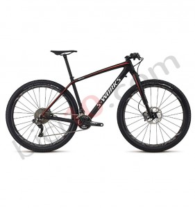 specialized-epic-ht-di2-s-works