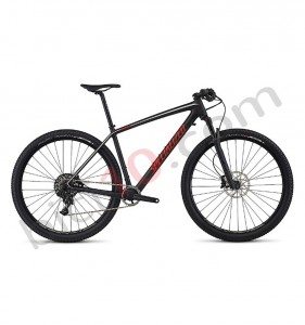 specialized-epic-ht-expert-carbon-world-cup