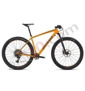 specialized-epic-ht-pro-carbon-wold-cup