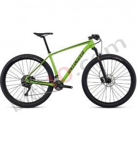specialized-epic-ht