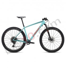 specialized-epic-ht-world-cup-s-works