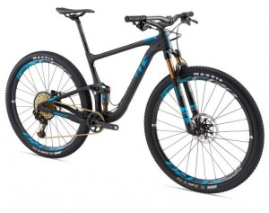 Anthem-Advanced-Pro-29er-0-Color-A-Carbon-angle